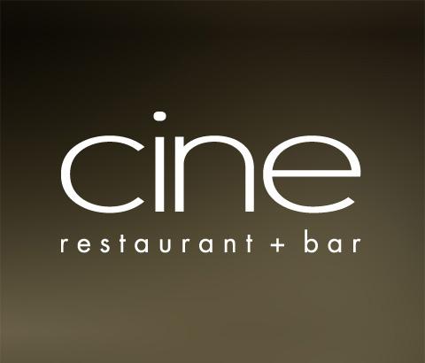 cine-restaurant-3