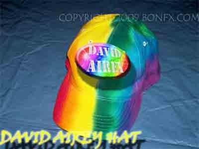 david-airey-hat