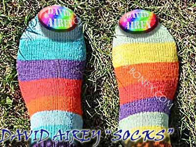 david-airey-socks