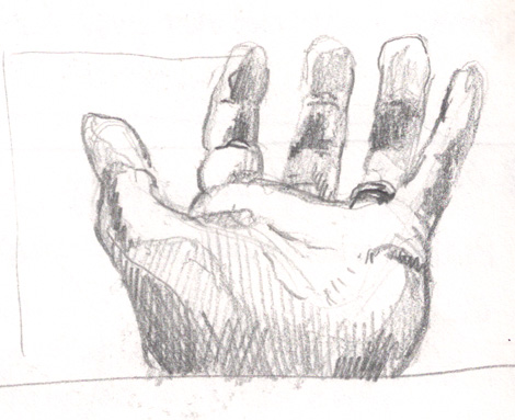 sketchbook-01t