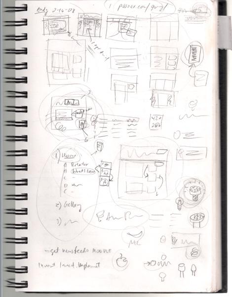 sketchbook-04t