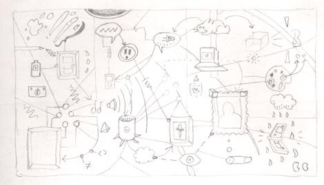 sketchbook-05t