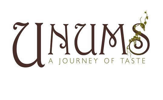 unums logo