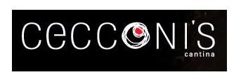 11_cecconis-3