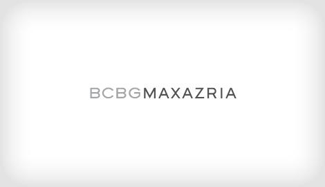 BCBmax