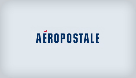 areopstotle