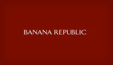 bananna_republic