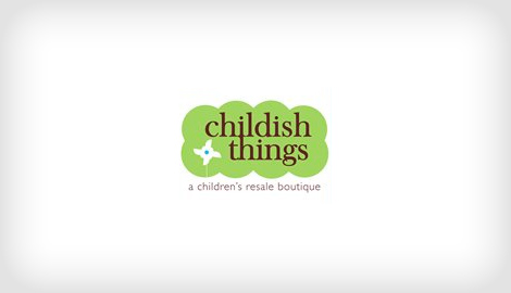 childish-things