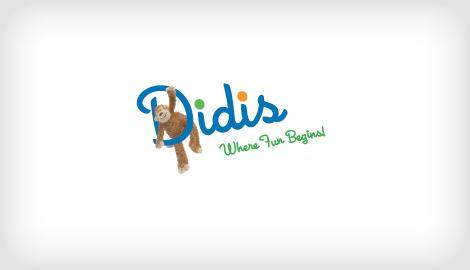 didi's