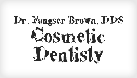 dr-fangser