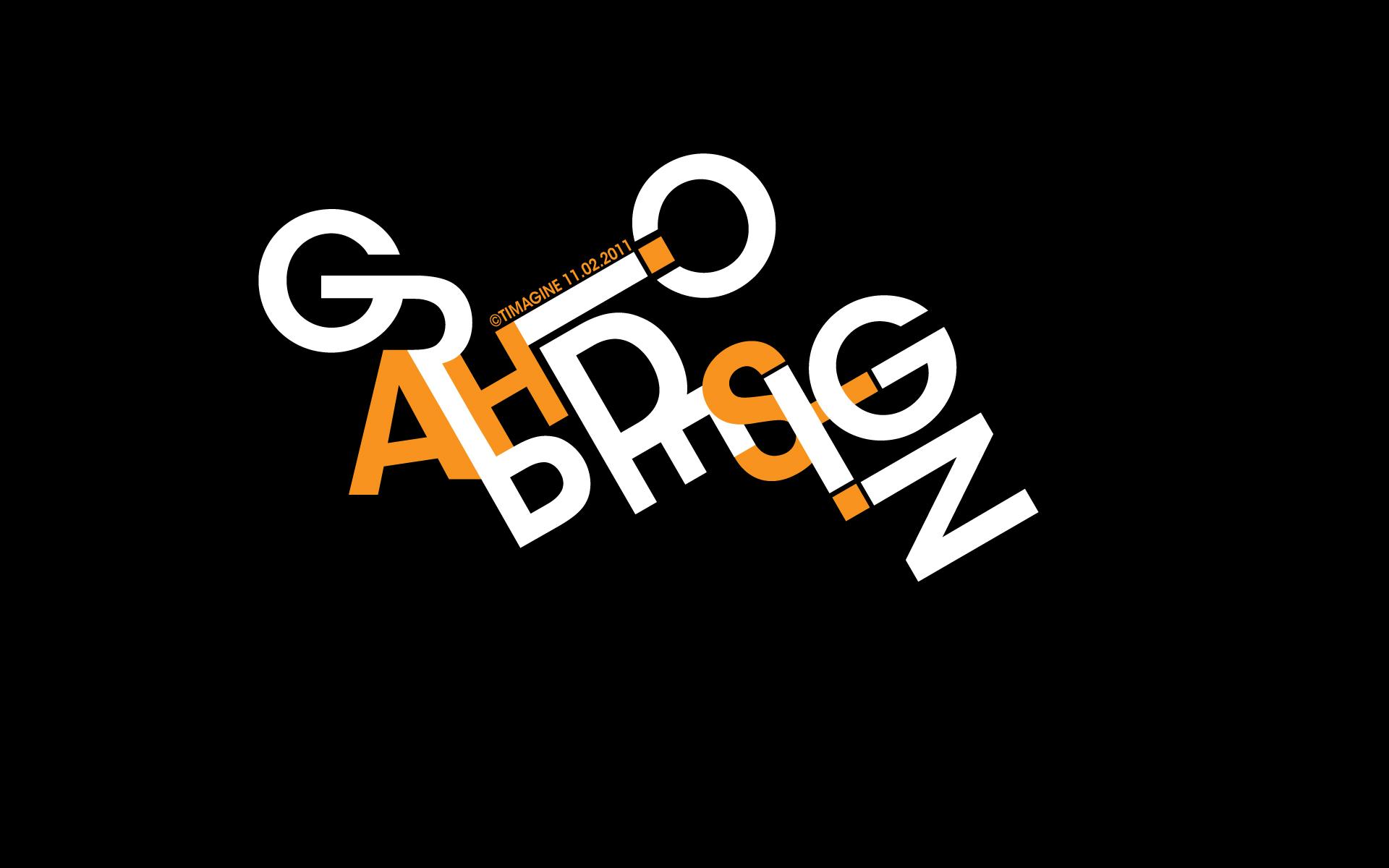 14 rhode island graphic design agencies