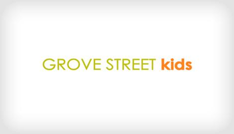 grovestreet