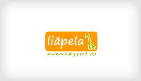 liapela