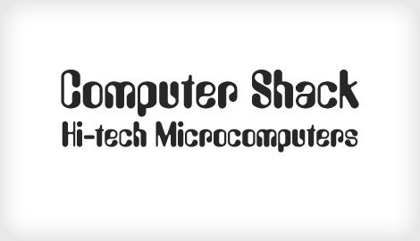 microshack