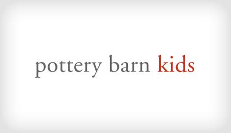 potterybarnkids