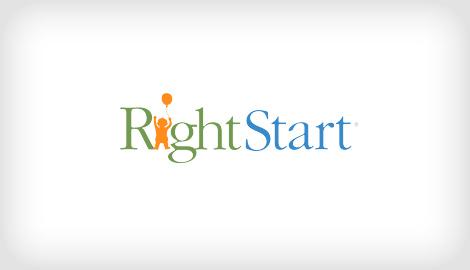 rightstart