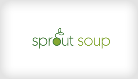 sproutsoup