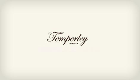 temperly