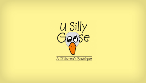 usillygoose