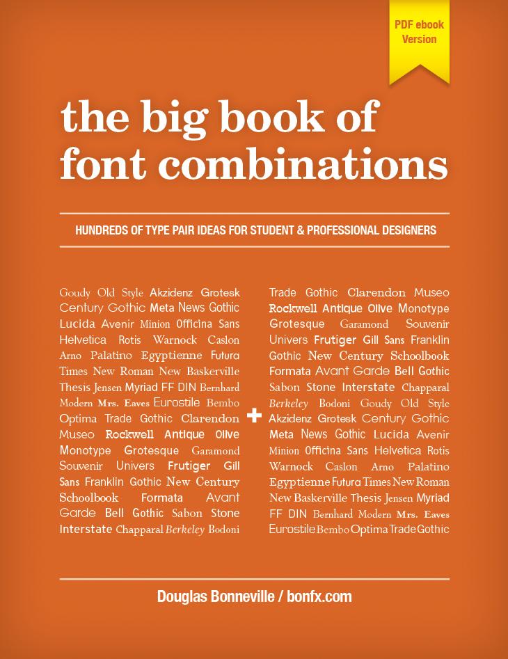 type-pairs-book