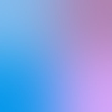 Gorgeous Random Color Scheme Gradient Generator For Photoshop Bonfx