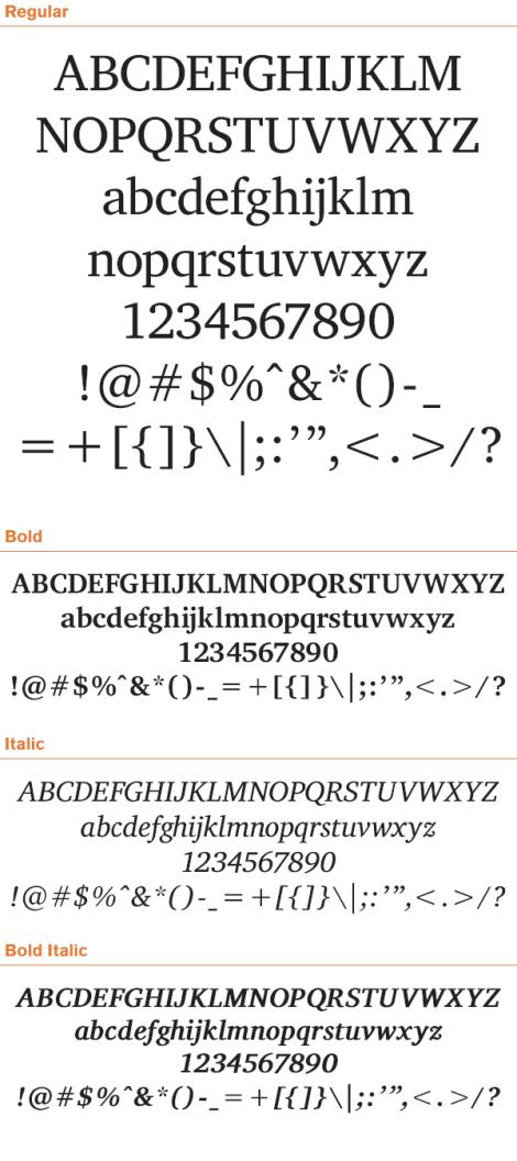 free-serif-fonts-charis