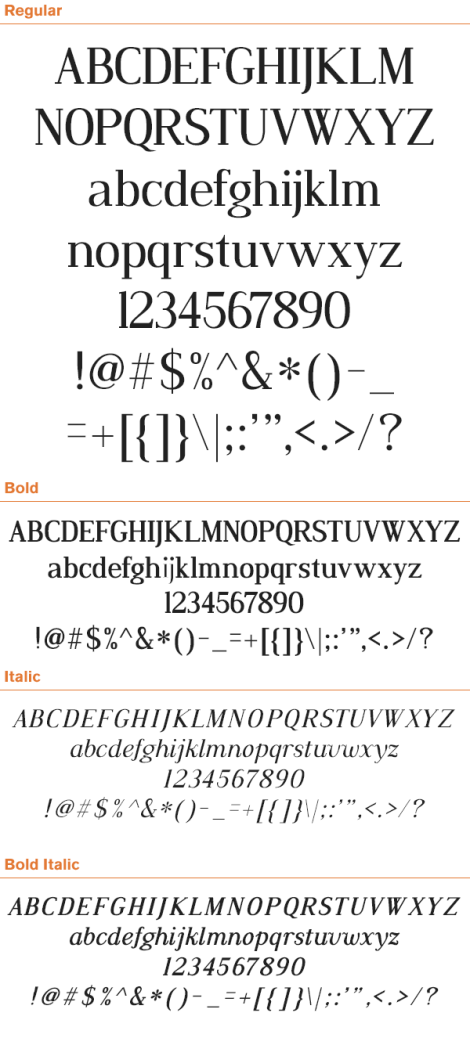 free-serif-fonts-dustismo