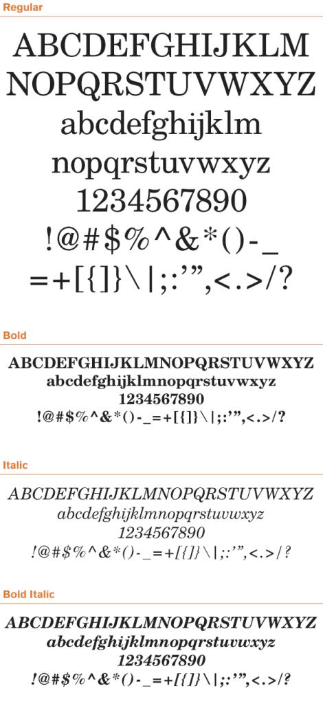 free-serif-fonts-tex-gyre-schola