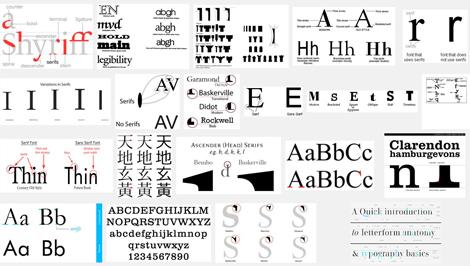 free-serif-fonts