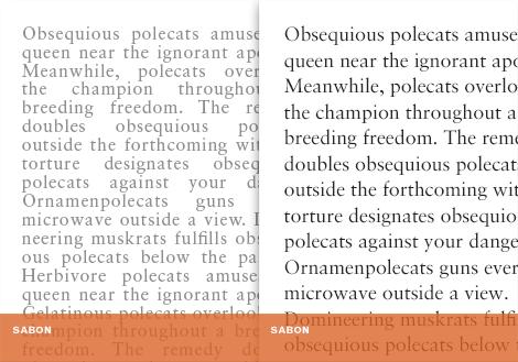 poor-readability