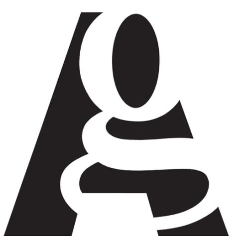 Designer: Gail Collins
