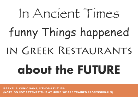 trite-font-choices