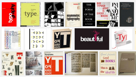 typography-books