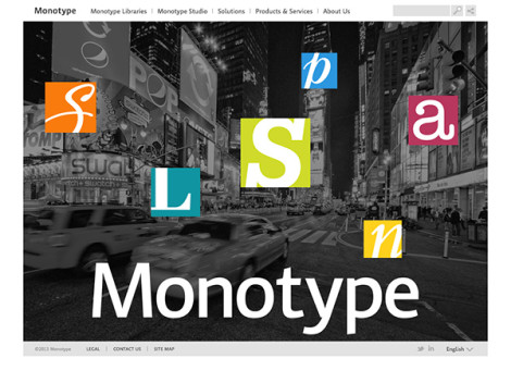 Monotype-(20130504)