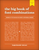 the-big-book-of-font-combinations