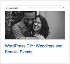DIY-wordpress-wedding1-7
