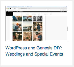 DIY-wordpress-wedding2-7