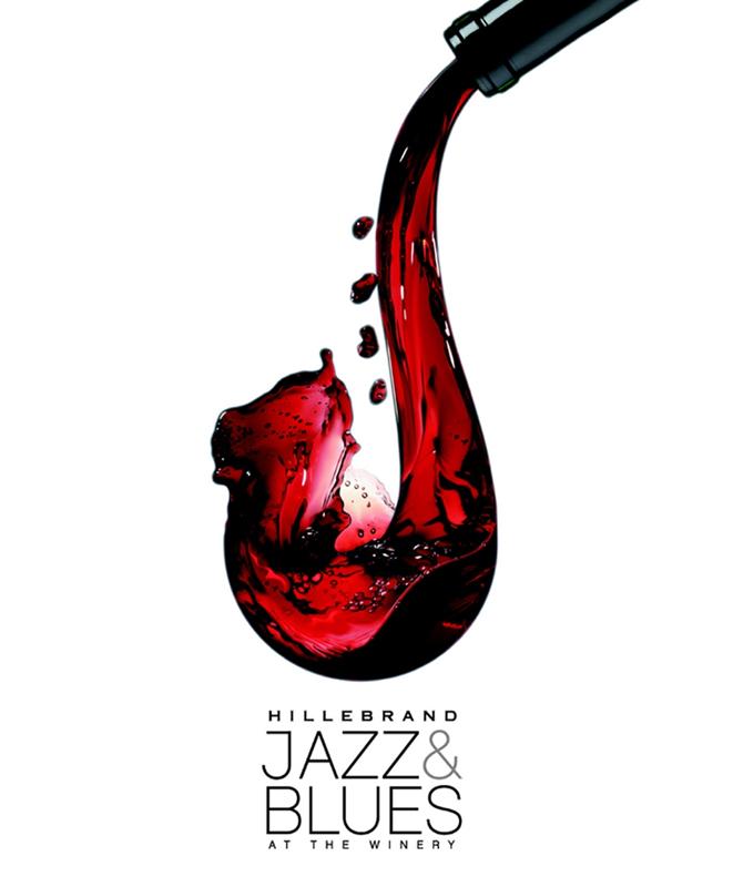 Hillebrand - Jazz