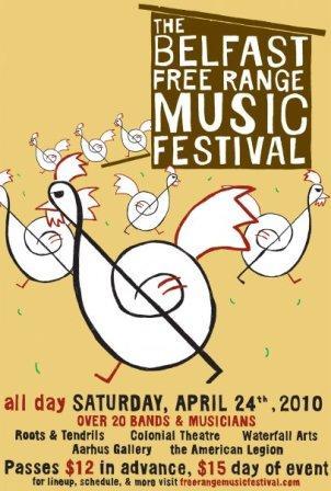 belfast-free-range-music-festival