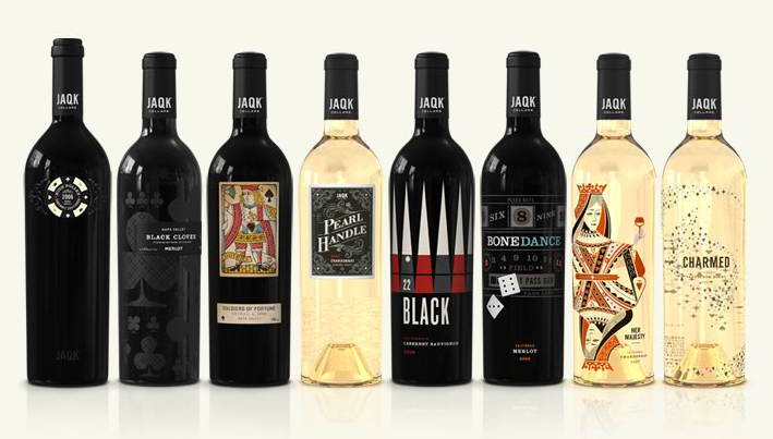 jaqk-wine-design-elements