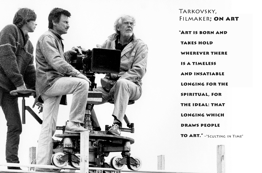 tarkovsky-your-true-calling