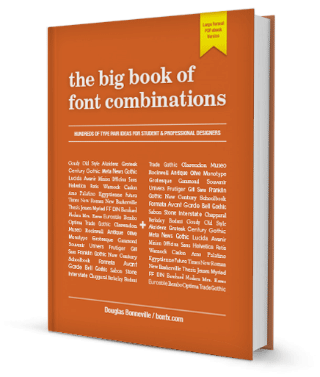 font-combinations-book-v02