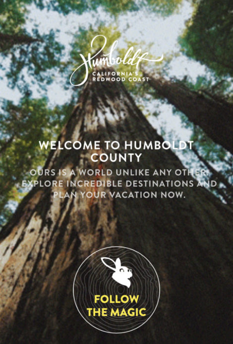 full-screen-background-visit-humboldt-mobile